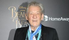 Ian McKellen movies: 12 greatest films ranked worst to best