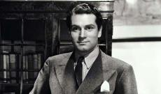 Laurence Olivier movies: 15 greatest films ranked worst to best