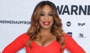 Niecy Nash on the comedy of 'Claws' and tragedy of 'When They See Us' [Complete Interview Transcript]