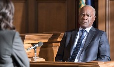 Glynn Turman could help 'How to Get Away with Murder' break into a new Emmy category