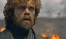 Peter Dinklage ('Game of Thrones') is still the overwhelming Emmy front-runner, but here are two guys who could beat him