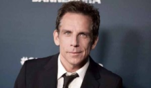 Emmy spotlight: Ben Stiller ('Escape at Dannemora') crafts engaging, visually arresting thriller as director of entire limited series