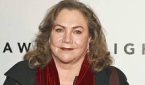 Kathleen Turner movies: 15 greatest films ranked from worst to best
