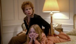 Emmys slugfest: Is it finally time for Michelle Williams ('Fosse/Verdon') to shine? [WATCH]