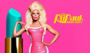 'RuPaul's Drag Race' Winners List (Seasons 1 – 12)