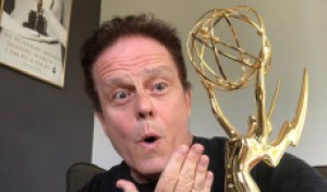 Tom O'Neil's 100% perfect Emmy predictions: 'Don't argue with me!'
