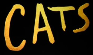 The 'Cats' trailer is out of the bag — and the Twitter-verse is losing its collective mind