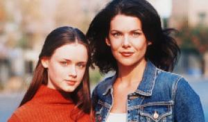 Gilmore Girls: 30 greatest episodes, ranked worst to best, starring Lauren Graham and Alexis Bledel