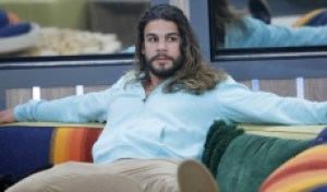 'Big Brother' blindside: Jack Matthews warns that Cliff Hogg is 'definitely gonna regret' nominating him for eviction