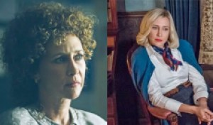 'Bates Motel' fans, rejoice: Vera Farmiga earns an Emmy nomination … albeit for Netflix's 'When They See Us'