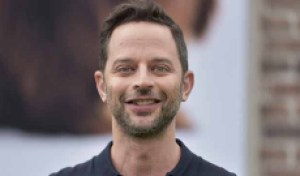 Nick Kroll ('Big Mouth') on how Planned Parenthood helped them to a 1st Emmy nomination for animation [EXCLUSIVE VIDEO INTERVIEW]