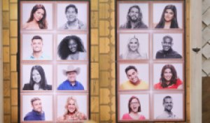 'Big Brother' 21 episode 26 recap: Was Analyse Talavera or Christie Murphy evicted on Thursday, August 22? [UPDATING LIVE BLOG]