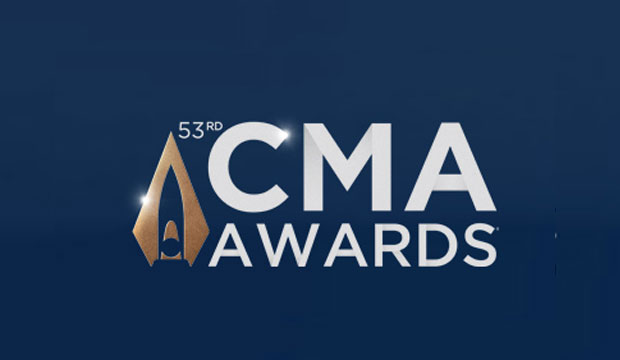 Kacey Musgraves, CMA, Music Video Of The Year