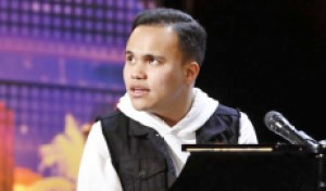 Kodi Lee ('America's Got Talent'): 'You Are the Reason' is his best performance so far, say 49% of 'AGT' fans [POLL RESULTS]