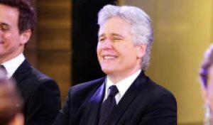 Tad the Cad to be clad in scrubs? 'All My Children' star Michael E. Knight checking into 'General Hospital'
