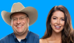 'Big Brother 21' spoilers: September 19 episode will include Week 12 eviction vote between Holly and Cliff and we know who'll lose