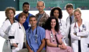 'ER': 25 greatest episodes ranked worst to best