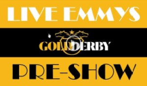 Watch our live streaming Emmys 2019 pre-show with predictions and analysis from Gold Derby Editors