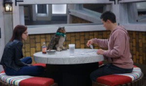 'Big Brother 21' spoilers: Nicole tries to campaign to a showmance, while Jackson starts getting paranoid