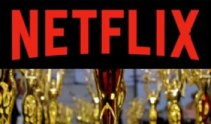 These 13 Netflix shows just won 2019 Emmy Awards: 'Russian Doll,' 'When They See Us,' 'Queer Eye' …