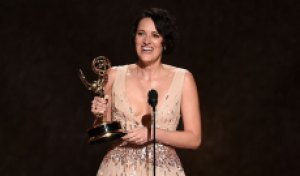 2019 Emmy surprises: Top 5 most shocking moments included upsets by Phoebe Waller-Bridge, Jason Bateman and more