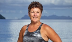 Is Queen Sandra right that Janet could make a splash as the oldest female 'Survivor' winner ever? [POLL]