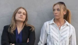 Is Netflix's crime procedural 'Unbelievable' the 'Cagney and Lacey' for the #MeToo era?