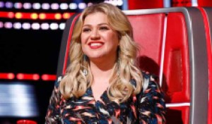 Kelly Clarkson ('The Voice') 'strategically' keeps Jake Hoot over Steve Knill after 'Always on My Mind' battle [WATCH]