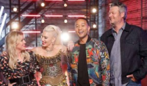 'The Voice' Battles Night 2: Is the best advisor Normani, Will.i.am, Usher or Darius Rucker? [UPDATING LIVE BLOG]