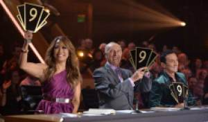 'Dancing with the Stars': How to vote so that your favorite couple can escape double elimination on 'DWTS'