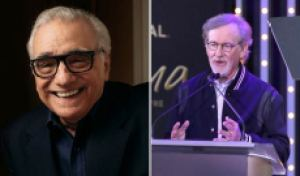 Our readers tell Martin Scorsese and Steven Spielberg to stop gatekeeping about what makes real cinema [POLL RESULTS]