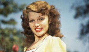 Rita Hayworth movies: 12 greatest films ranked from worst to best