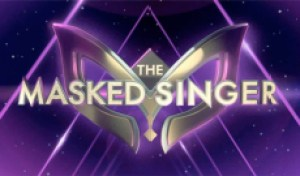 'The Masked Singer' episode 11 recap: Who was unmasked after Top 6 performed on December 10? [UPDATING LIVE BLOG]