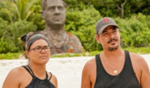 'Survivor': 30% of fans still idolize the Queen and Boston Rob, even if they made boo-boos this season [POLL RESULTS]
