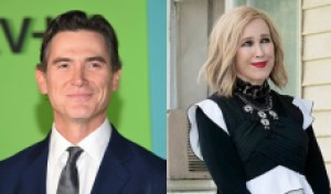 Surprise! Nobody saw these 13 SAG TV nominations coming: Billy Crudup, Catherine O'Hara, 'Kominsky Method' …