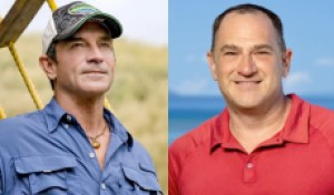 Jeff Probst: Dan Spilo was 'not happy' to be removed from 'Survivor' after off-camera 'incident'