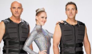 'AGT: The Champions': Does Sandou Trio Russian Bar deserve a spot in the semi-finals? [POLL]