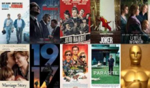2020 Oscars predictions by experts: 7 of the 9 Best Picture nominees will win at the 92nd Academy Awards