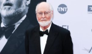 John Williams ('Star Wars: The Rise of Skywalker') is Oscar nominated for 52nd time, but hasn't won since Rey was a toddler