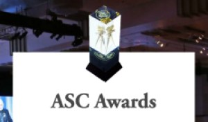 2020 ASC Awards winners: Full list of cinematographers guild champs in film and TV [UPDATING LIVE]