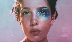 Halsey 'Manic' reviews: Her third album is 'raw' and 'autobiographical' with 'real drama and humanity'