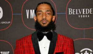 Will the Grammys honor Nipsey Hussle after his murder? He could sweep his 3 posthumous nominations