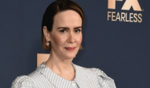 Sarah Paulson's 'American Horror Story' characters ranked worst to best: Does YOUR #1 choice match ours?