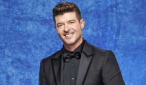 'The Masked Singer' judges score card: Robin Thicke pulls ahead with most correct guesses so far in Season 3