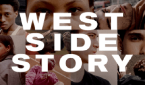 'West Side Story' reviews: Radically reimagined production 'mortally divided' but 'bold'