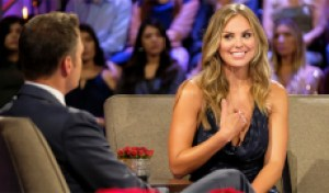 A return 'Bachelorette' stint for Hannah Brown apparently fell apart over money