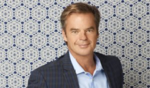 Wally Kurth ('Days of Our Lives') on surprise firings of Freddie Smith and Chandler Massey, and possibility of their return?