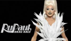 'RuPaul's Drag Race' 12 episode 5 recap: Which queen is most in need of a drag doctor in 'Gay's Anatomy'?
