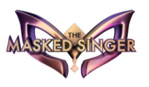 'The Masked Singer' dream cast: Who would Billie Eilish and Taylor Swift portray?