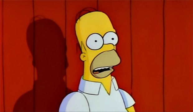 These 27 Homer Simpson Quotes Prove Why Everyone Loves Him